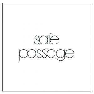 Safe passage