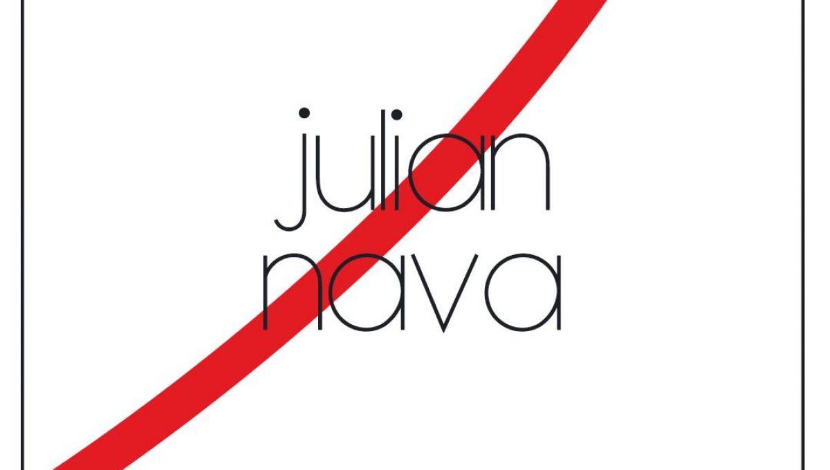 Julian Nava
