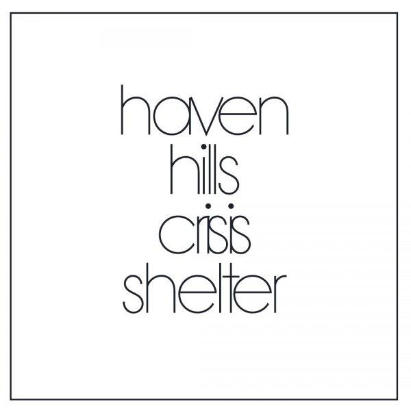 Haven hills crisis shelter
