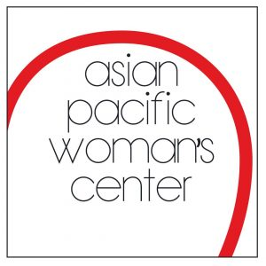 Asian Pacific Woman's Center