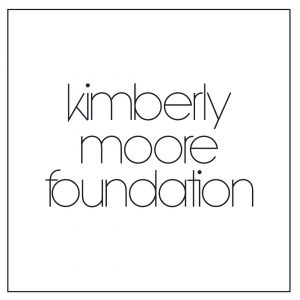 Kimberly Moore Foundation