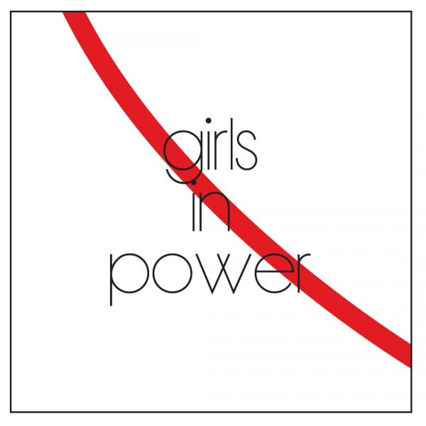 Girls in power