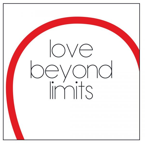 Love Beyond Limits