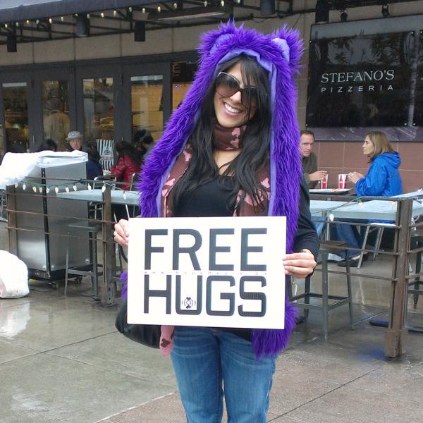 freehugs5